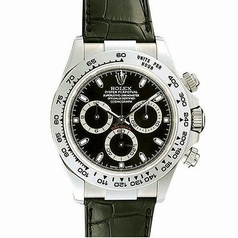 Rolex Daytona 116519 Watch