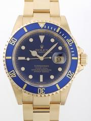 Rolex President Midsize 16618 Automatic Watch
