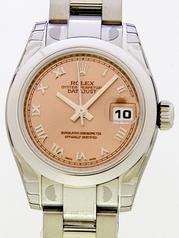 Rolex President Midsize 179160 Automatic Watch