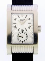 Rolex President Midsize 5441/9 Mens Watch
