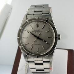 Rolex Sport 14210 Mens Watch