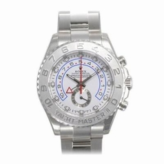 Rolex Yachtmaster 116689 Mens Watch