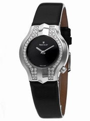 Tag Heuer Alter Ego WP1416.FC8148 Ladies Watch