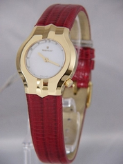Tag Heuer Alter Ego WP1440.FC8141 Ladies Watch