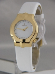 Tag Heuer Alter Ego WP1440.FC8149 Ladies Watch