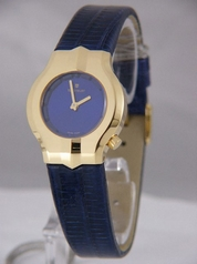 Tag Heuer Alter Ego WP1442.FC8143 Ladies Watch