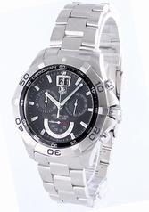 Tag Heuer Aquaracer CAF101A.BA0821 Mens Watch