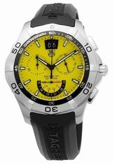 Tag Heuer Aquaracer CAF101D.FT8011 Mens Watch