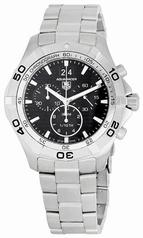 Tag Heuer Aquaracer CAF101E.BA0821 Mens Watch