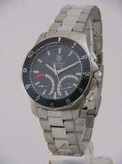 Tag Heuer Aquaracer CAF7111.BA0803 Mens Watch