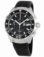 Tag Heuer Aquaracer THCAJ2110FT6023 Mens Watch
