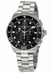 Tag Heuer Aquaracer THCAN1010BA0821 Mens Watch