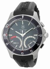 Tag Heuer Aquaracer WAF1010.FT8010 Mens Watch