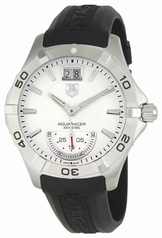 Tag Heuer Aquaracer WAF1011.FT8010 Mens