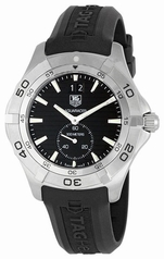Tag Heuer Aquaracer WAF1014.FT8010 Mens Watch