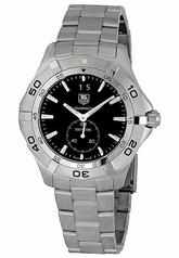 Tag Heuer Aquaracer WAF1014BA0822 Mens Watch