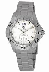 Tag Heuer Aquaracer WAF1015BA0822 Mens Watch