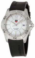 Tag Heuer Aquaracer WAF1112.FT8009 Mens Watch