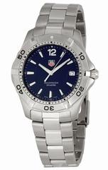 Tag Heuer Aquaracer WAJ1112.BA0870 Mens Watch