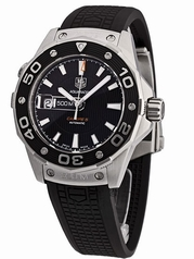 Tag Heuer Aquaracer WAJ2110.FT6015 Mens Watch