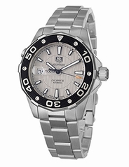 Tag Heuer Aquaracer WAJ2111.BA0870 Mens Watch