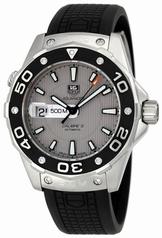 Tag Heuer Aquaracer WAJ2111.FT6015 Mens Watch