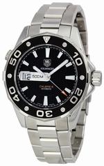 Tag Heuer Aquaracer WAJ2114.BA0871 Mens Watch