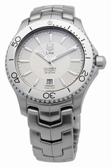 Tag Heuer Aquaracer WJ201B.BA0591 Mens Watch