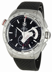 Tag Heuer Carrera CAV5115.FT6019 Mens Watch