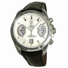 Tag Heuer Carrera CAV511B.FC6225 Mens Watch