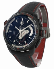 Tag Heuer Carrera CAV5185.FC6237 Mens Watch