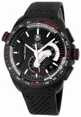 Tag Heuer Carrera CAV5185.FT6020 Mens Watch