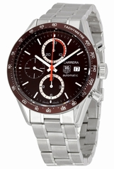 Tag Heuer Carrera CV2013BA0794 Mens Watch