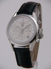 Tag Heuer Carrera CV2110.FC6180 Mens Watch