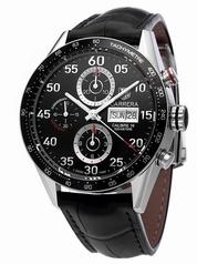 Tag Heuer Carrera CV2A10.FC6235 Mens Watch