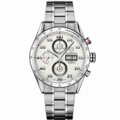 Tag Heuer Carrera CV2A11.BA0796 Automatic Watch