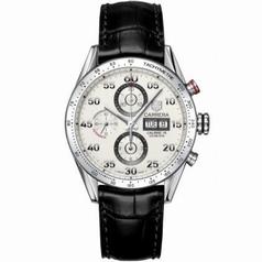 Tag Heuer Carrera CV2A11.FC6235 Automatic Watch
