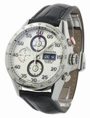 Tag Heuer Carrera CV2A11.FC6235 Mens Watch