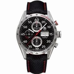 Tag Heuer Carrera CV2A80.FC6256 Mens Watch