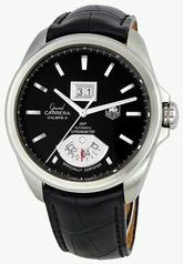 Tag Heuer Carrera WAV5111.FC6225 Mens Watch