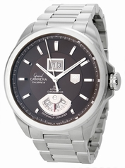 Tag Heuer Carrera WAV5113.BA0901 Mens Watch