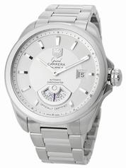 Tag Heuer Carrera WAV511B.BA0900 Mens Watch