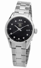 Tag Heuer Carrera WV1410.BA0793 Mens Watch