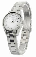 Tag Heuer Carrera WV1411.BA0793 Ladies Watch