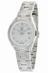 Tag Heuer Carrera WV1415.BA0793 Ladies Watch
