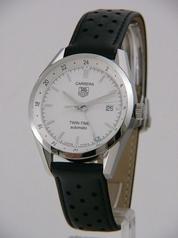 Tag Heuer Carrera WV2116.FC6182 Mens Watch