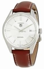 Tag Heuer Carrera WV211A-FC6203 Mens Watch