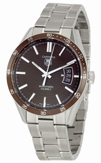 Tag Heuer Carrera WV211N.BA0787 Mens Watch