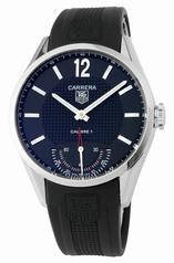 Tag Heuer Carrera WV3010FC0025 Mens Watch
