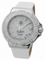 Tag Heuer Formula 1 CAC1310.FC6219 Ladies Watch